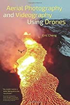 Best drone photography book Reviews
