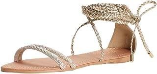 Best louis v sandals Reviews