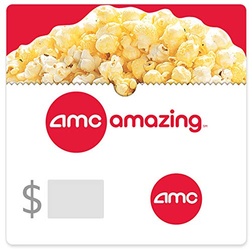 Top 10 movie gift card for 2020