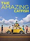 The Amazing Catfish (English Subtitled)