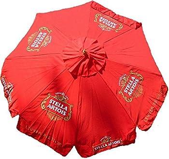Best stella umbrellas Reviews