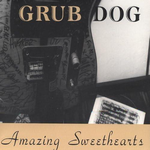 Grub Dog