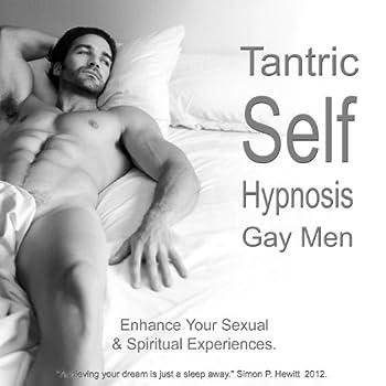 gay hypnosis audio