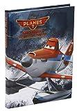 Giochi Preziosi - Planes Diario 10 Mesi