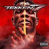 Tekken 7 [Explicit]