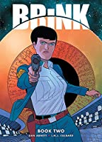 Brink: Book Two (2)