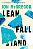 Image of Lean Fall Stand: A Novel