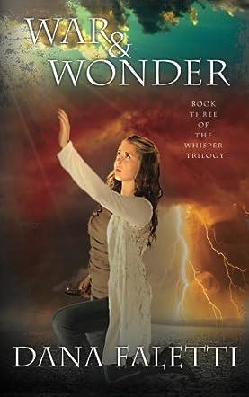 War and Wonder