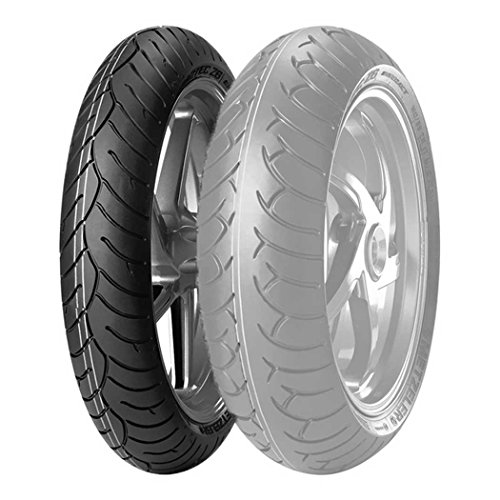 Metzeler Z6 ROADTEC Street Sport Motorcycle Tires
