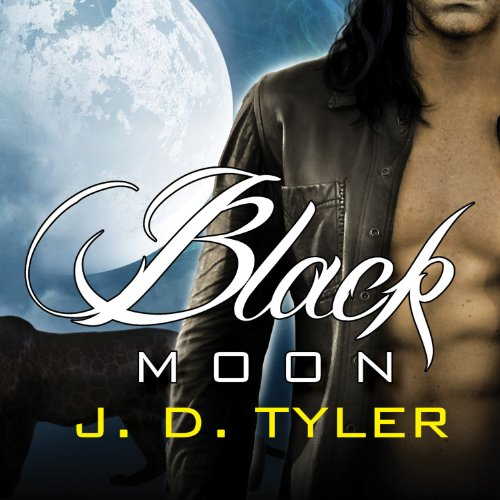 Black Moon cover art