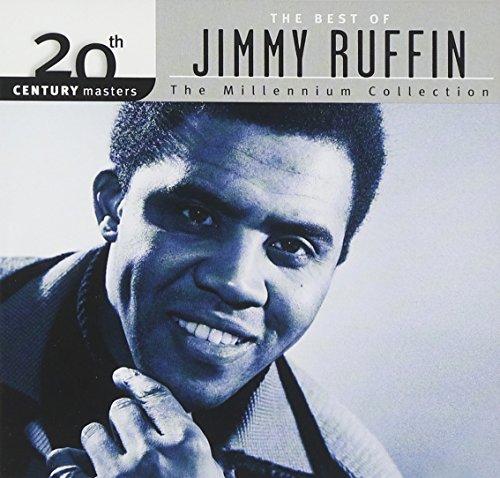 Best Of 20th Century