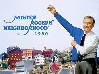 Mister Rogers' Neighborhood 1980