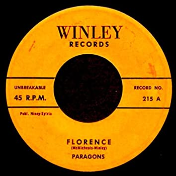 Florence - Single