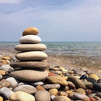 Tunes of the Sea | White Sand, Chill, Dopamine