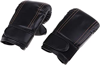 FLAMEER Boxen Kopfschoner Kopfschutz Gesichtsschutz Headguard Kopfschut Kopfschutzhelm Kampfsport Boxtraining Kickboxen