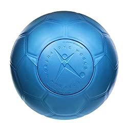 Top 10 Best Street Soccer Balls of 2020 – Reviews