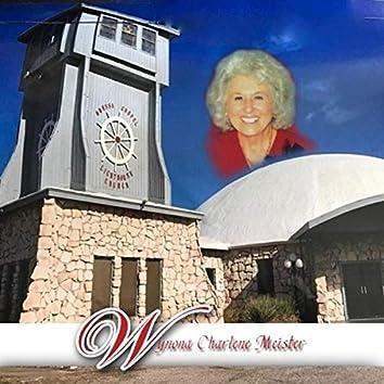 Wynona Charlene Meister (Encore)