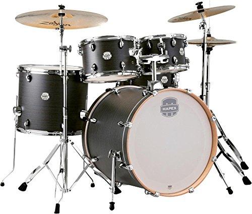 MAPEX Drum Set (ST5295FIK)