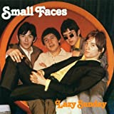 Lazy Sunday von Small Faces