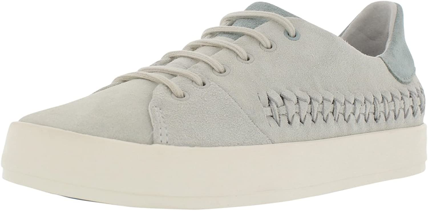 Creative Recreation Carda Casual Women's shoes Size