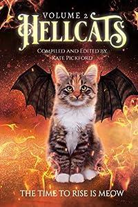 Hellcats Anthology: Volume 2