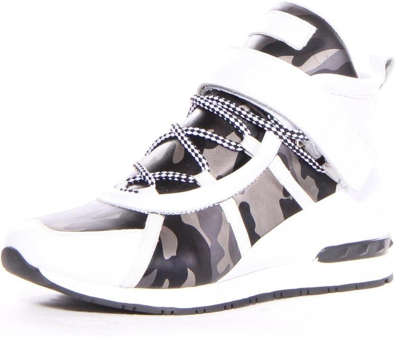 Vlado Vlado Footwear Mogul Fashion Herren Schuhe  bis zu 80% sparen