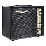 Ashdown AAR-1VR acoustic Radiator combo