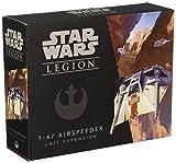 Star Wars: Legion - Airspeeder Unit Expansion