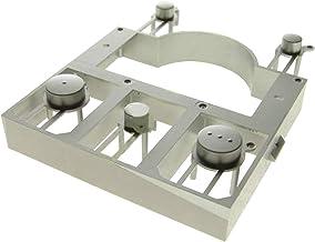 Sharp – Juego de botones para microondas Sharp
