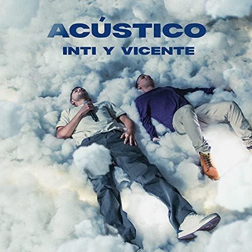 Inti y Vicente