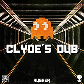 Clyde's Dub