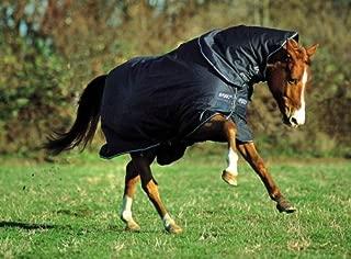 Horseware Amigo Heavyweight Turnout Blanket