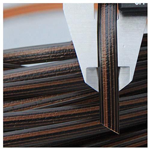 wicker furniture repair kit - 3
