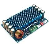 DollaTek XH-M180 50Wx4 TDA7850 car Four Channel DC 12V high Power Audio Amplifier Board