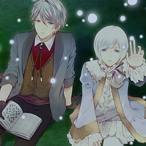 大正×対称アリス デュエットソングシリーズ vol.2 猟師&白雪