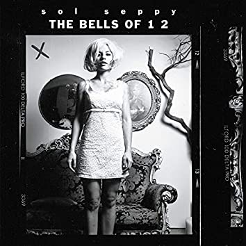 The Bells Of 12