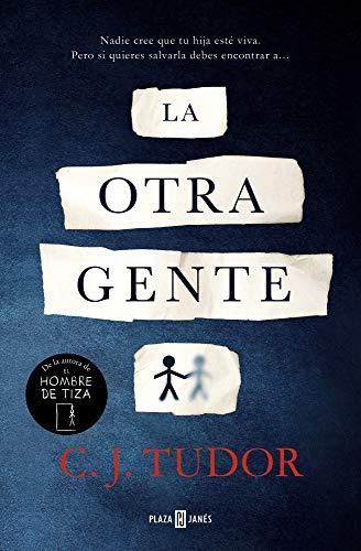 La otra gente / The Other People (Éxitos) (Spanish Edition)