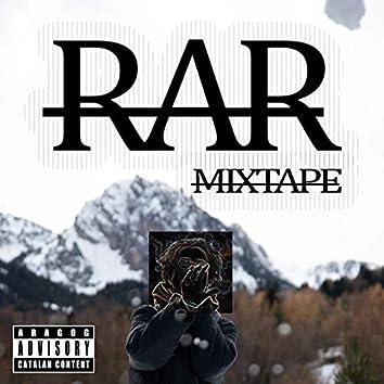 Rar Mixtape