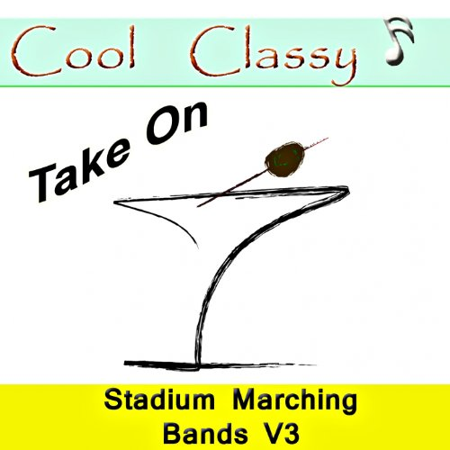 Victory Clog (Notre Dame Fighting Irish) [take On Stadium Marching Bands]