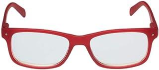 Polaroid Sunglassess for Women - White,Rectangle Shape