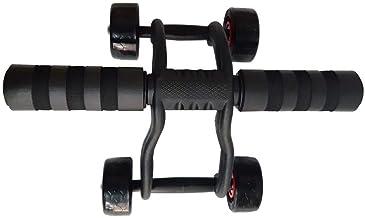 spall Abdominal Roller Push Up Bar
