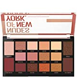 Zoom IMG-1 maybelline new york palette ombretti