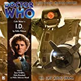 I.D. (Doctor Who)
