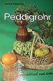 Peddigrohr, praktisch und dekorativ.