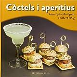 Còctels I Aperitius: 5 (Base Imatges)