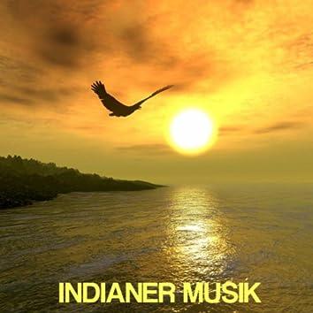 Indianer Musik (Klang für Selbstliebe, Heilung und Harmonie)