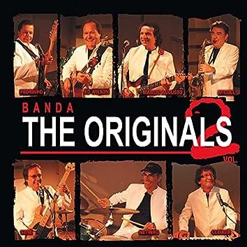 The Originals, Vol. 2
