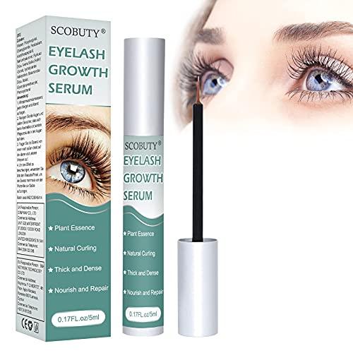 Eyelash Growth Serum,Lash Growth Serum,Eyelash Serum,Eyelash Growth,Eyebrow...