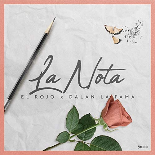 Dalan la Fama feat. El Rojo