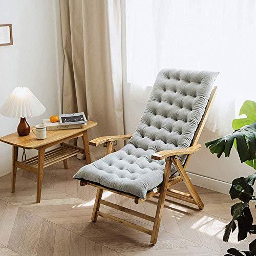 rieten schommelstoel ikea